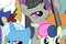 Ponycomicconposter crop 45