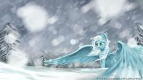Snowdrop by Tyruas