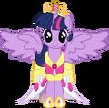 Princess Twilight Sparkle by CaNoN lb.png