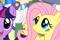 Ponycomicconposter crop 57