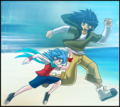 FiM Chapter 5 Rainbow and Soarin.png