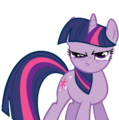 Twilight Sparkle Angry by Ivan-Chan.png