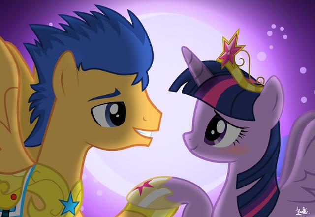 File:Flashsparkle(pony).png