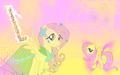 Fim fluttershy wallpaper by milesprower024-d3engg1.png