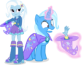 Trixie and trixie by hampshireukbrony-d6n8rls.png