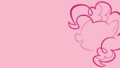 FANMADE stylized pinky pie wallpaper by mrfugums-d3dgesj.png