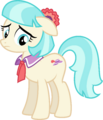 Coco Pommel is sad by thatguy1945.png