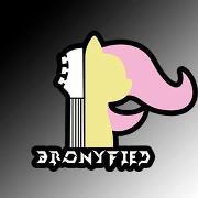 Bronyfied logo