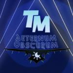 TrotMania3