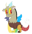 Baby discord 3 by sweette-d4adzgg.png