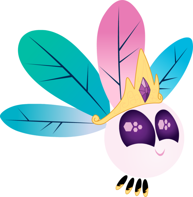 Image result for princess celestia PNG