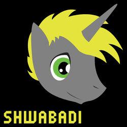 Shwabadi Avatar
