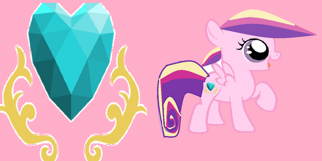File:Filly cadence in thhe right form.png
