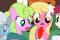 Ponycomicconposter crop 76
