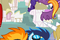 Ponycomicconposter crop 34
