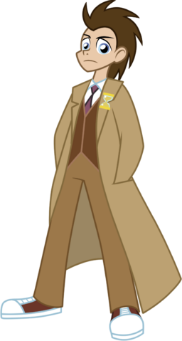 File:Doctor Whooves by trinityinyang.png