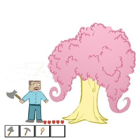 File:Fs tree mc.jpg