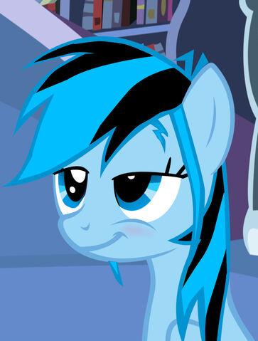 File:Weird Lightning Dash.jpg