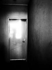 File:180px-Door.jpg
