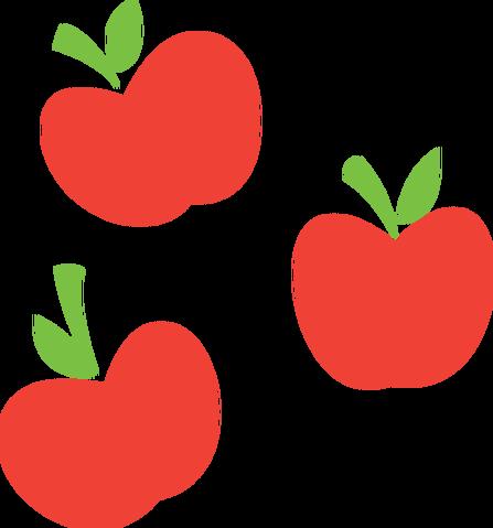 File:Applejack cutie mark by blackgryph0n-d3e1gqn.png
