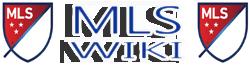 Wikia Major League Soccer