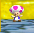 4DToad