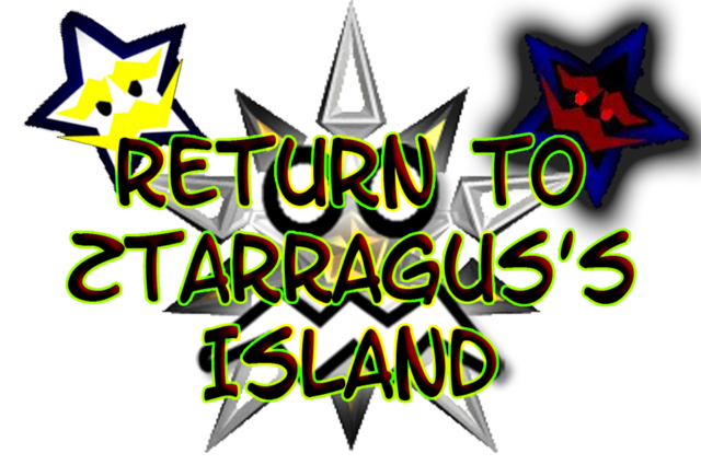 File:Return to Ztarragus's Island Logo copy.png