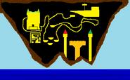 5- Ztarragus's Main Base (Golden-Ro)