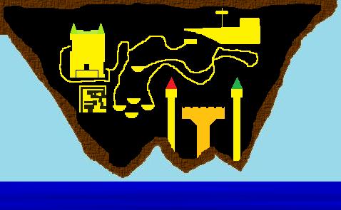File:5- Ztarragus's Main Base (Golden-Ro).png
