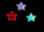 Elementalstar3