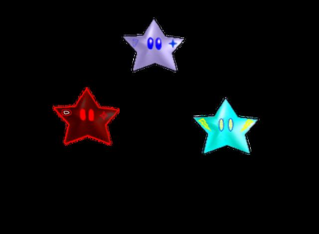 File:Elementalstar3.png
