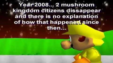 Super Mario Next Generation - Episode 16 Full Sneak Peek