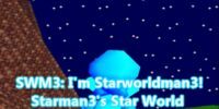 StarWorldMan3