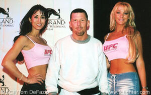 Miletich-ufcgirls
