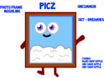 Picz 3