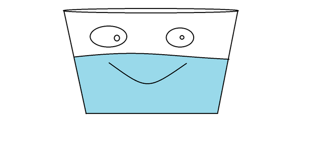 File:Cuppy.png