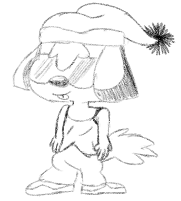 File:Dukey October Doodle.png