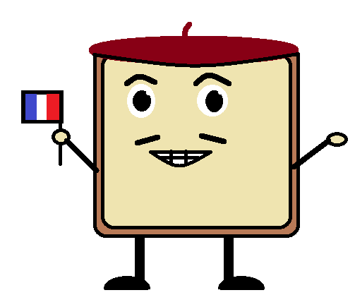 File:Bonjour the French Toast.png
