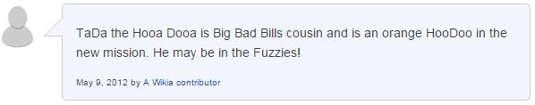 File:Crazy bill tada.png