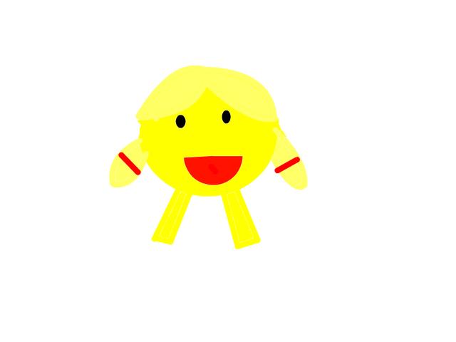 File:Ms. Sunshine.png