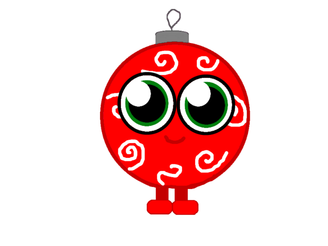 File:Bobby The Bobbling Bauble.png