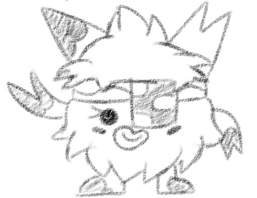 File:Bexy october doodle.png