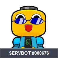 File:Servbot676.png