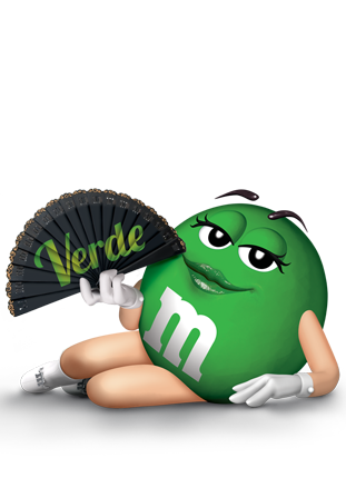 File:Characters-candy-datos-grande verde.png