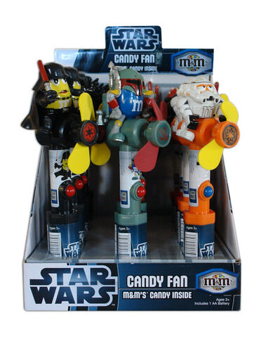 File:12341 M&M Star Wars Fan DISPLAY FRONT.preview.jpg