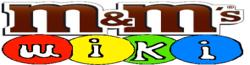 M&M'S Wiki