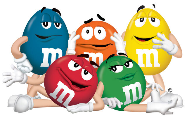 File:Mm-candy-characters.jpg