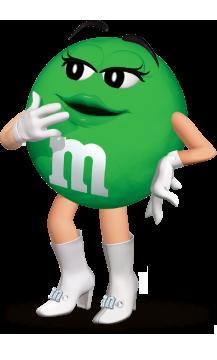 File:Personaje-verde.png