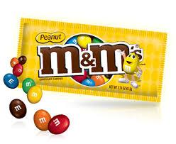 File:Peanut M&M's.jpeg