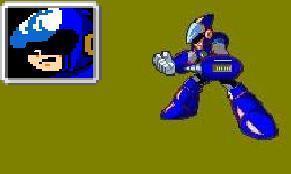 File:Game Trooper.jpg